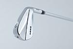 Inesis Golf – Serie Inesis 900 Combo, la revolución para jugadores expertos con lo mejor de cada mundo
