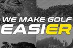 Inesis Golf – El golf hecho fácil, con buen material teniendo en cuenta tu nivel y las condiciones climáticas