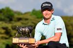 Tour Europeo – El arsenal de Justin Harding para ganar el Magical Kenya Open, con Titleist y FootJoy