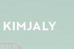 Decathlon – Lanzamiento de Kimjaly, nueva marca específica para el yoga
