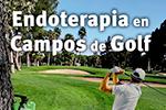 Greenkeepers – La RFEG y la AEdG impulsan la publicación del manual «Endoterapia en Campos de Golf»