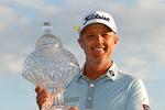PGA Tour – El arsenal de Matt Jones para ganar el Honda Classic, con Titleist y FootJoy