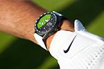 Golf y Relojes – El TAG Heuer Golf Edition, actualizado con cartografía mejorada y recomendación de palos