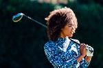 TaylorMade Golf – Troy Mullins se une al Team TaylorMade, aportando su mezcla de potencia, gracia y personalidad