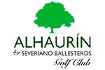 Alhaurín Golf – El ayuntamiento de Alhaurín el Grande firma un convenio para fomentar la práctica local del golf