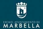 Marbella – Apoyo de 'Marca Marbella' para el XI Circuito Andalucía Golf Challenge