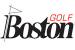Boston Golf – Mejora tu rendimiento en el green entrenando con Putting Stroke Teacher