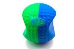 Boston Golf – Impact Ball, una gran ayuda de entrenamiento para mejorar la consistencia de tu swing
