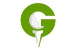 Circuitos – Nace Gacela Golf, el primer producto de golf diseñado en exclusiva para jóvenes golfistas