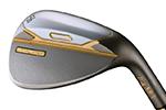 HONMA Golf – New BERES wedge line for golfers seeking high performance and luxury golf equipment