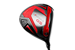 HONMA Golf – The Limited-Edition T//World GS Red driver, now available in Europe