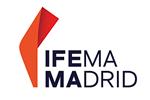 Ferias – IFEMA presenta nueva imagen corporativa y se lanza al liderazgo en el negocio digital
