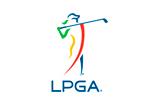 LPGA – Callaway Golf se une a la familia del LPGA Tour como socio oficial de marketing