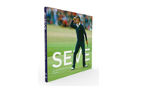 Golf & Books – New book to mark 10th Anniversary of Seve Ballesteros' passing