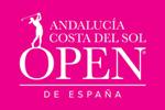 LET – Los Naranjos Golf Club, designado sede del Andalucía Costa del Sol Open de España 2021