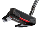 PING – Introducing 2021 putter models, multi-material designs with an attractive look and superior performance