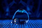 TaylorMade Golf – El anillo de aluminio forjado, clave del proceso de fabricación del nuevo driver SIM2