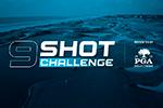 Toptracer – Arranca el segundo 9-Shot Challenge, en el Ocean Course de Kiawah Island, del 15 al 23 de Mayo