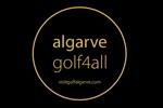 Turismo – El Algarve portugués toma posiciones ante la inminente reapertura del turismo de golf británico