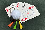 Blog – Nuevas sensaciones: Y tú, ¿qué eres, Jugador o Golfista?