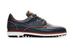 Duca del Cosma – La expansión europea de la marca italiana de moda de golf sigue a buen ritmo