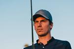 Challenge Tour – Félix Mory, abanderado de Inesis Golf, sella su primera victoria en el Dormy Open