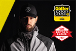 Galvin Green – Múltiples premios para la marca líder en ropa de golf, de los medios especializados