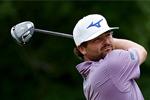 Mizuno Golf – Greyson Sigg se asegura la tarjeta del PGA Tour venciendo en el Korn Ferry Tour