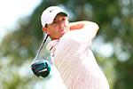 TaylorMade Golf – Rory McIlroy gana su tercer Wells Fargo Championship jugando con la bola TP5x 2021