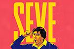 Seve Ballesteros – Documental, libro, exposición, vídeo… múltiples tributos para marcar los '10 Años sin SEVE'