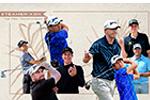 Srixon – El #TeamSrixon, preparado esta semana para el PGA Championship 2021 de Kiawah Island