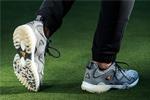 adidas Golf – Con PRIMABLUE y CODECHAOS21, otro paso adelante con productos más sostenibles en golf