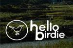Hello Birdie – La app para que todos los golfistas tomen el control del campo