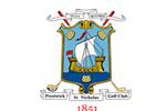 Prestwick St Nicholas Golf Club – Old Tom Morris Lives On?