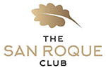 """Golf Courses – Legends never die, The San Roque Club """"Old Course"""" is back"""