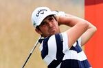 Tour Europeo – Primera victoria de Nacho Elvira, imponiéndose en el Cazoo Open 2021 con Callaway Golf