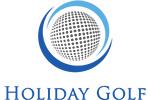 Holiday Golf – Nuevo distribuidor de J.Lindeberg, la prestigiosa firma de ropa de Viktor Hovland y Nelly Korda