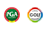 Júniors – PGA de España y Ligas Golf reanudan su colaboración para beneficio y promoción del golf base
