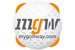 MyGolfWay – Estrenamos nueva imagen para celebrar nuestro 10º Aniversario