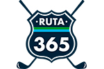 RFEG – Puesta en marcha de Ruta 365, acción promocional para la reactivación del turismo nacional de golf