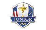 Ryder Cup – Cancelada la Ryder Cup Junior 2021 debido a las restricciones de viaje por el Covid