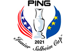 Solheim Cup – Seven players named to European PING Junior Solheim Cup Team 2021