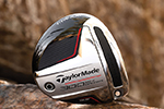 TaylorMade Golf – Launch of the 300 Mini Driver, the reinvention of the iconic 300 Series in a new Mini Driver form
