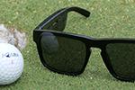 Test: Gafas de sol BOSE Frames Tenor