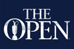 The Open 2021 – Un majestuoso Collin Morikawa gana el 149º Open Británico, y Jon Rahm recupera el Nº1 del mundo