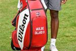 Wilson Golf – Quade Cummins y Mulbe Dillard IV, dos jóvenes promesas para el Wilson Advisory Staff