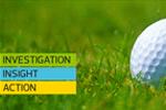 Estadísticas – Sports Marketing Surveys descubre datos clave de las bolsas de palos del Open Británico 2021