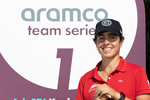 LET – Ana Pelaez turns professional on the eve of the Aramco Team Series – Sotogrande