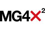 G/FORE – Anunciado el primer zapato de golf auténticamente crossover de la marca: el MG4X2