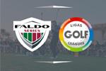 Juniors – Prepárate con Ligas Golf para la Final Europea de las Faldo Series España 2021, valedera para el WAGR
